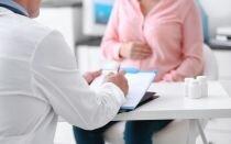 Хгч при двойне (многоплодной беременности): таблица по дням