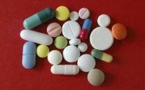 Последствия лечения гормональными препаратами