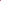 Тестостерон энантат: курс, инструкция по применению и побочные действия