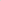 Дюфастон при лечении аменореи